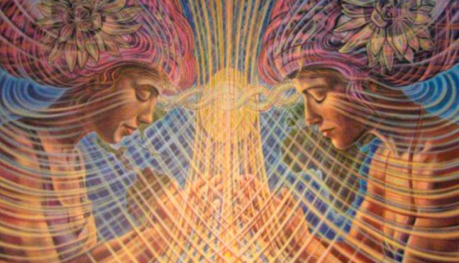 7-secretos-espirituales-para-no-envejecer