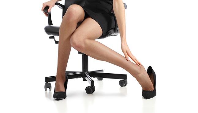 cansancio-y-dolor-de-piernas-causas-y-tratamiento