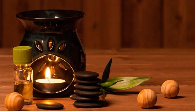 aromateripia-aceites-escenciales