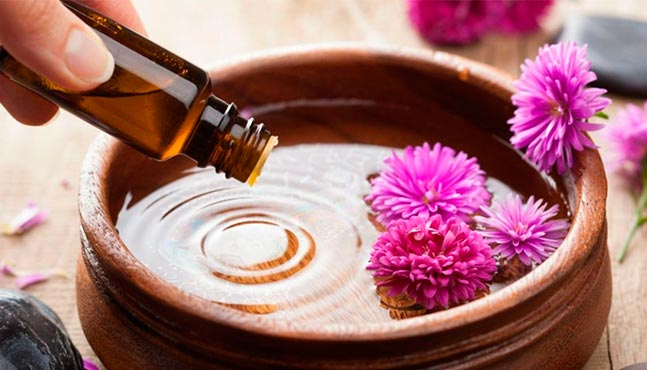 la-aromaterapia-vibracional-una-puerta-curativa-revolucionaria
