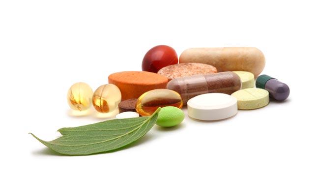 Medicina ortomolecular o dosis precisas de nutrientes celulares