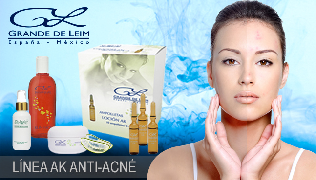linea-ak-anti-acne