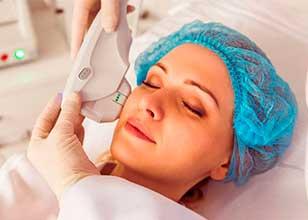 Efecto lifting sin cirugía: ¿Conoces los ultrasonidos focalizados?