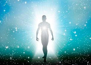 el-lado-espiritual-del-ser-humano