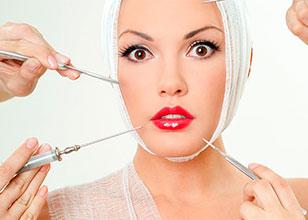 mirada-con-relleno-labioplastia-las-cirugias-que-se-pondran-de-moda-en-2018