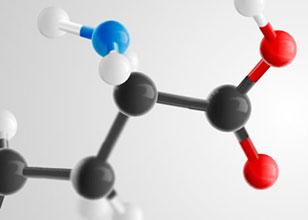 el-peligroso-antioxidante-que-mujeres-estan-usando-en-todo-el-mundo
