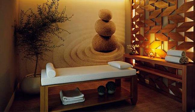 20 tips de decoración profesional para tu centro de estética