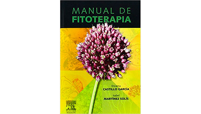 manual-de-fitoterapia