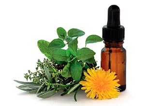 Como mantenerse joven durante más tiempo con remedios naturales