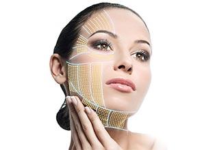 Contraindicaciones y efectos menos comunes del Lifting HIFU Facial