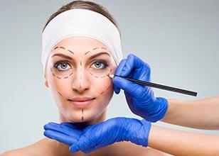 realmente-ayuda-la-cirugia-estetica-a-sentirse-mejor