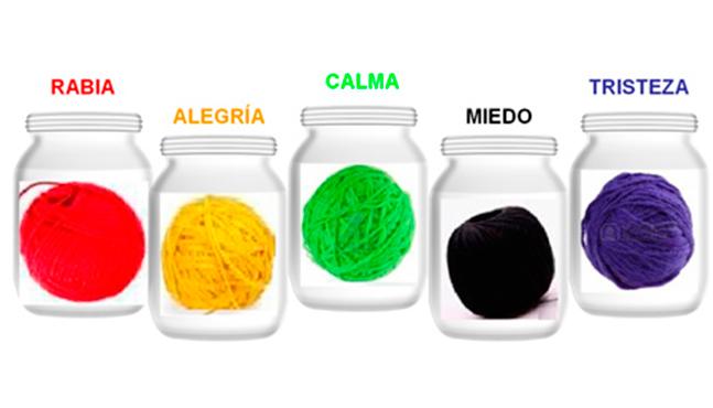 colores-y-emociones