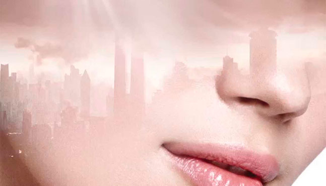 cosmetica-antipolucion