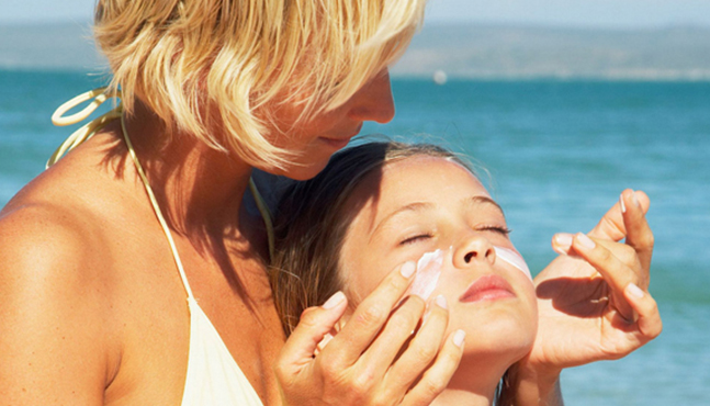 ¿Es importante acudir al dermatólogotras la  temporada vacacional?