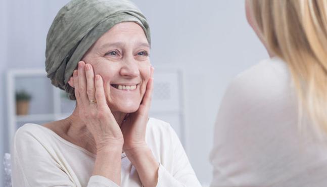 la-sequedad-manchas-e-irritacion-los-retos-despues-de-la-quimioterapia