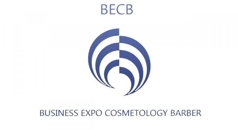 Expo BECB