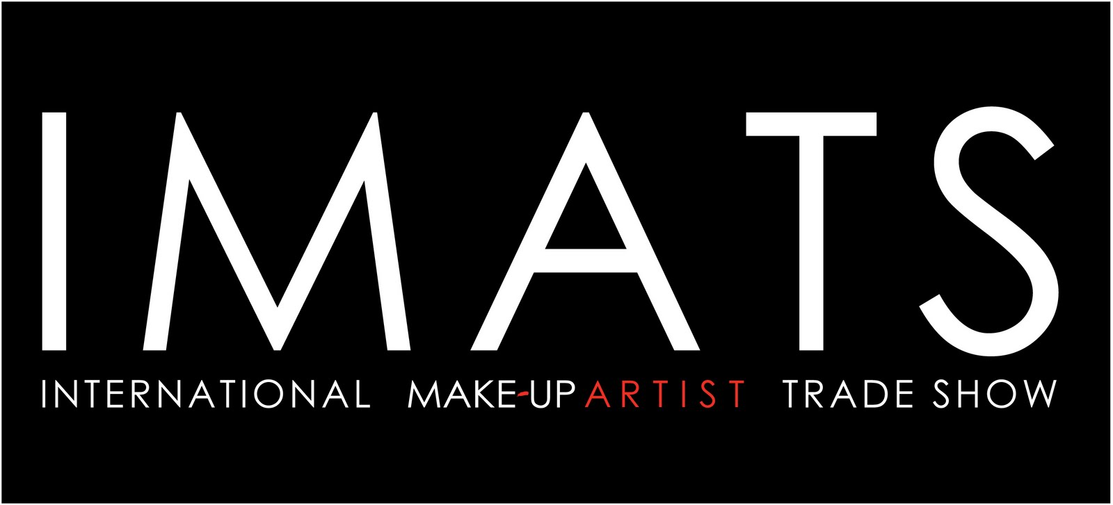 Feria Internacional IMATS New York