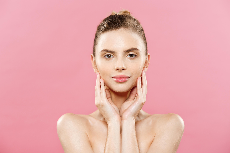 Siete reglas para cuidar la piel y el cuerpo