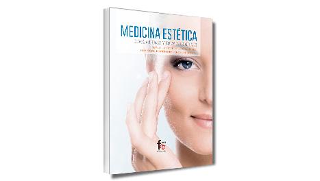 Medicina estética: Claves, abordajes y tratamientos actuales