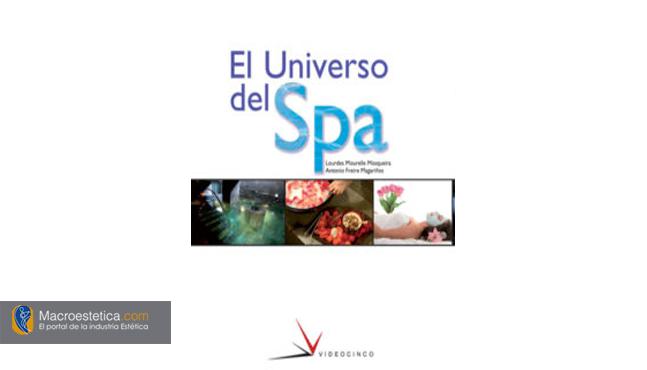 EL UNIVERSO DEL SPA