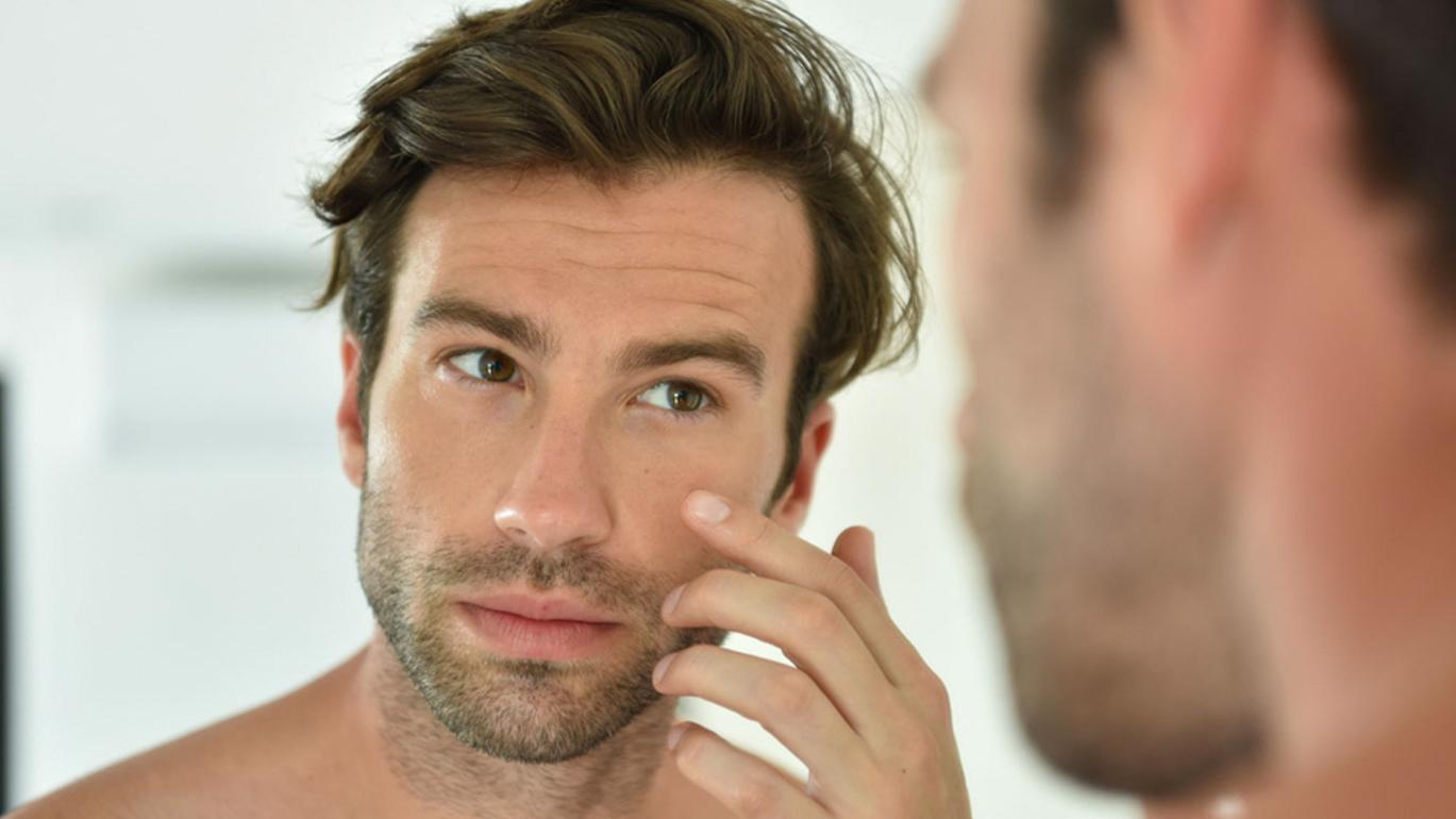 ¿Quieres estrenar   piel este verano?